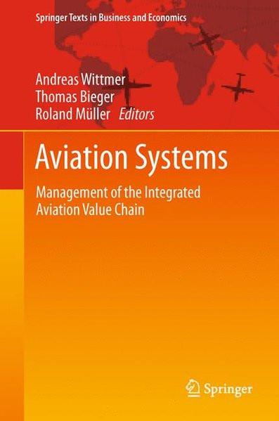 Aviation Systems