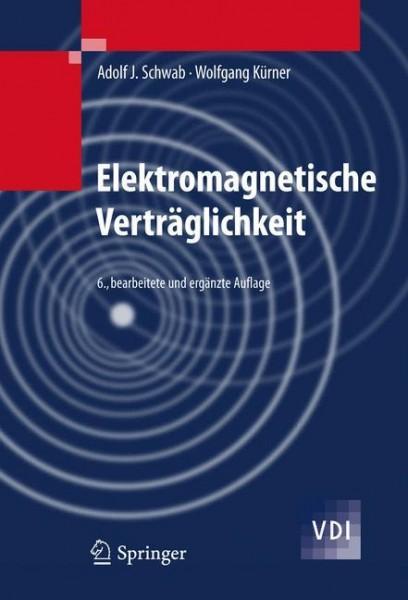 Elektromagnetische Verträglichkeit