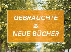 Studibuch_Shop_Kategorie