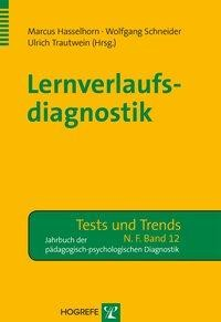 Formative Leistungsdiagnostik