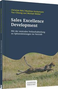 Sales Excellence Development