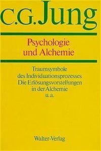 C.G.Jung, Gesammelte Werke. Bände 1-20 Hardcover: Gesammelte Werke, 20 Bde., Briefe, 3 Bde. und 3 Su
