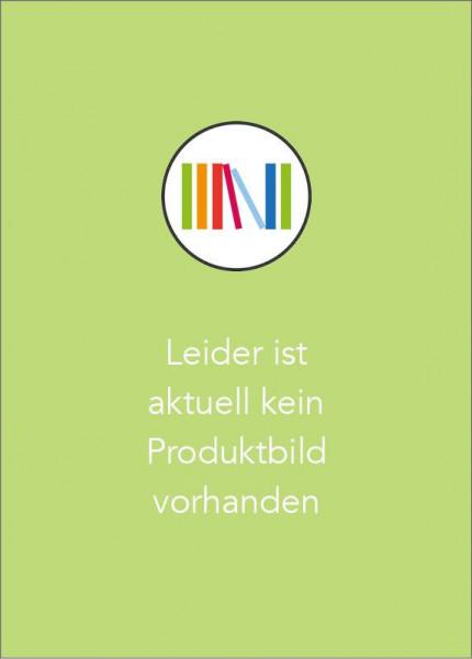 Einfl?sse von Make or Buy-Entscheidungen auf die Termintreue - H?hne, Tim Henrik