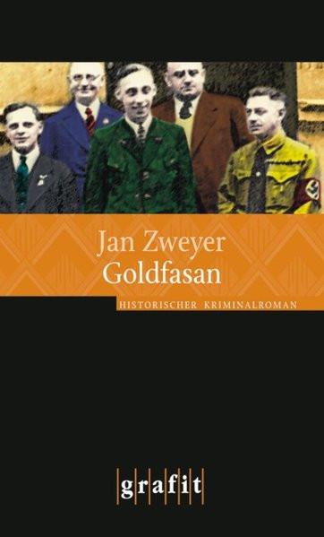 Goldfasan