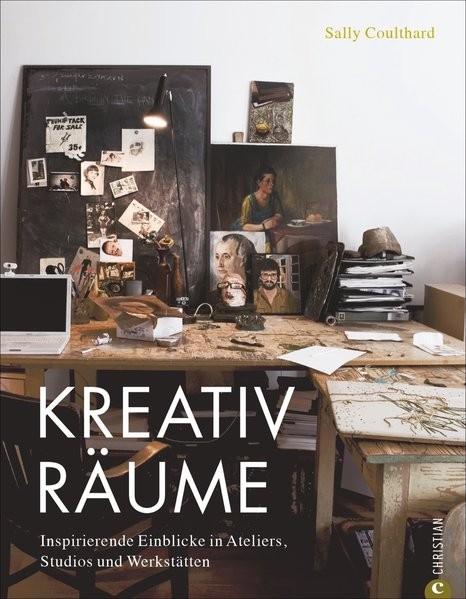 Kreativräume