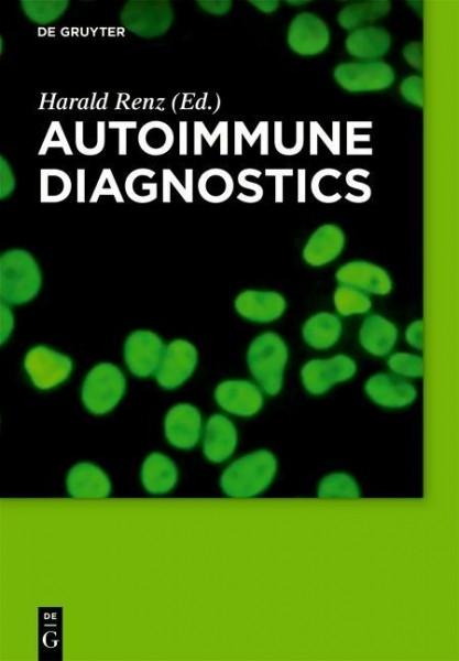 Autoimmune Diagnostics