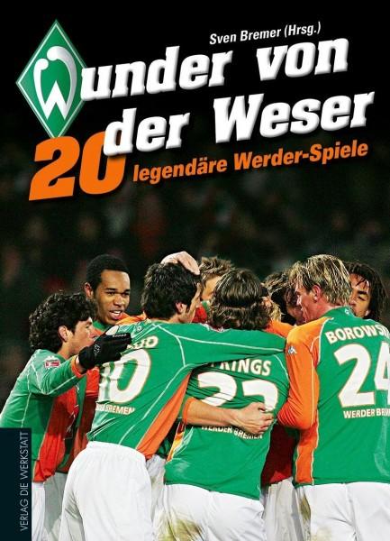 Wunder von der Weser