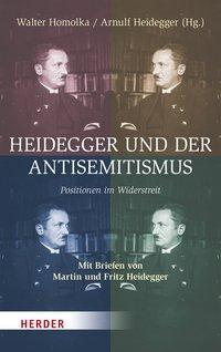 Heidegger und der Antisemitismus