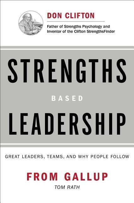 Strengths-Based-Leadership