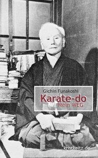 Karate-do. My Way of Life