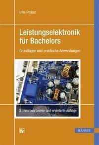 Leistungselektronik für Bachelors