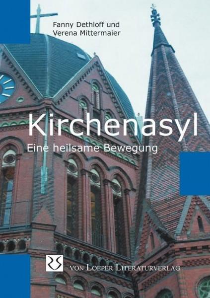 Kirchenasyl