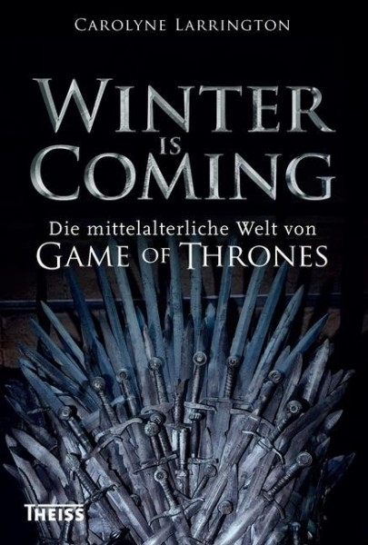 Winter is Coming